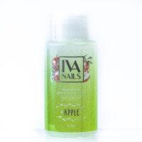"""Жидкость для снятия лака """"Apple"""""""