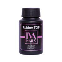 Top Rubber Medium Viscosity, 30ml