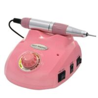 Аппарат для маникюра zs-603